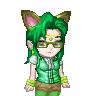 White_Priestess19's avatar