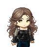 Ivy The Nightmare Goddess's avatar