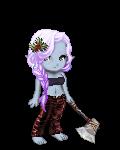 CarrionCult's avatar