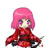 Leona Gerstein's avatar