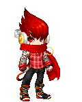 l_Dark-Hunter_l's avatar