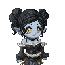 [.Raiko.]'s avatar