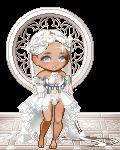 La Lara Crown Of Myself's avatar