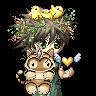 Salimae's avatar