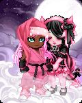 tsunami_devil's avatar