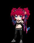 Arisusu-chan