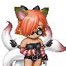 kitagirl3k's avatar