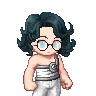 Apathanatismos's avatar