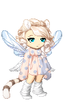 dragneeI's avatar