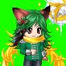 Burban Owl's avatar