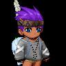TURTL3S-G0-RAWRZZ's avatar