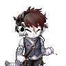 - Poisoned Minds -'s avatar
