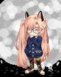 lori_tsubaki_azusa