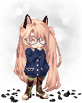 lori_tsubaki_azusa's avatar