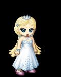 chibiusabunny09's avatar