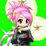 starz_angelz's avatar