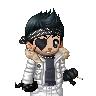 I Wuv Miranda's avatar