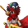 [fire king]'s avatar