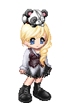 FluffyRainbowCats's avatar