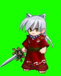 Inuyasha643