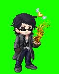 Zakuretsu Baiko's avatar
