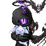 iMoonbeam's avatar