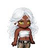 Dark_angle666's avatar