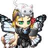 kireness's avatar