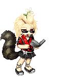 Teapot Ninja's avatar