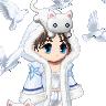 Neko_Megami's avatar