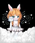 Chasmic's avatar
