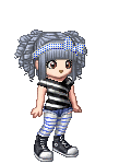 ryliia's avatar