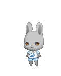 Luscious-Bunny