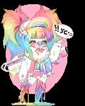 His Euphoria IV's avatar