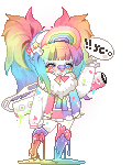 iNekoLady's avatar