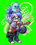 Viancavianca's avatar
