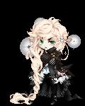 Plastic Pierrot's avatar