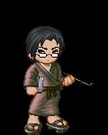 masaki igawa's avatar