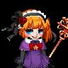 Tsuyuu Asui's avatar