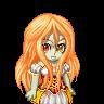 PumpkinFlavour's avatar
