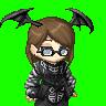 Riikii's avatar