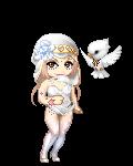 MissThirdEye's avatar