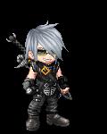 shadowz797's avatar
