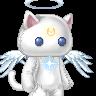 aCandyMan's avatar