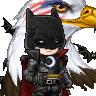 Obsidionn's avatar