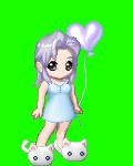 NomadChan's avatar