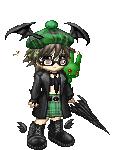Hlessirah's avatar