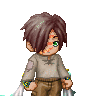 Lucian Grey-Heart of Azzi's avatar