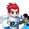 kidfreak's avatar