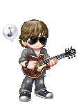 music_maker_2401's avatar